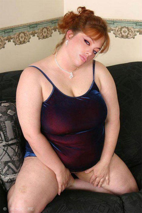 Can, too hot full figure chicks
