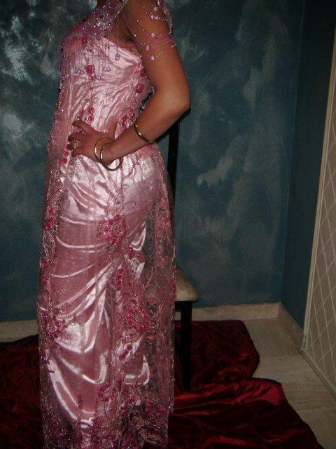 Blog de asmacreation location vente robe orientale et de cocktail skyroc - Ventes uniques plaintes ...