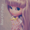 Best-Of-Pullip